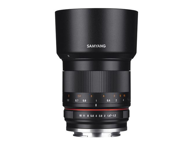 samyang-50mm-f12