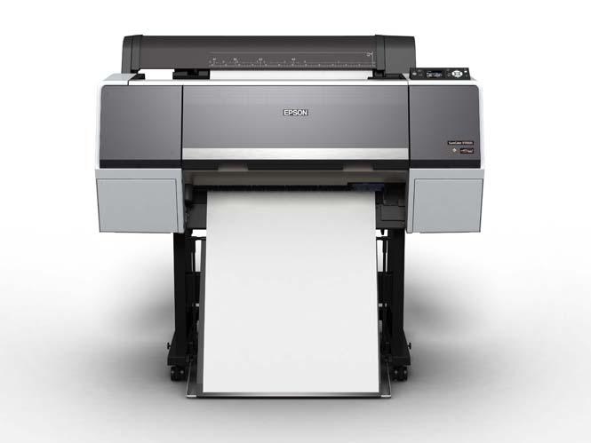 Epson SC-P7000