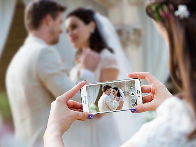 Έρευνα δείχνει ότι οι άνθρωποι χάνουν δισεκατομμύρια εικόνες