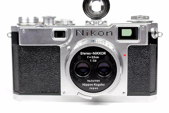 stereo-nikkor-1