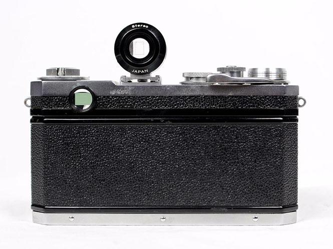 stereo-nikkor-2
