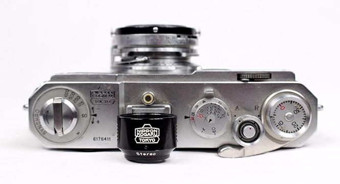 stereo-nikkor-3