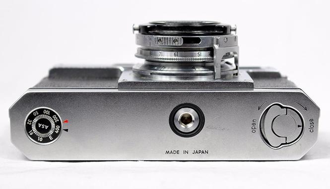 stereo-nikkor-4