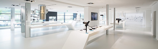 zeiss-museum-of-optics_01