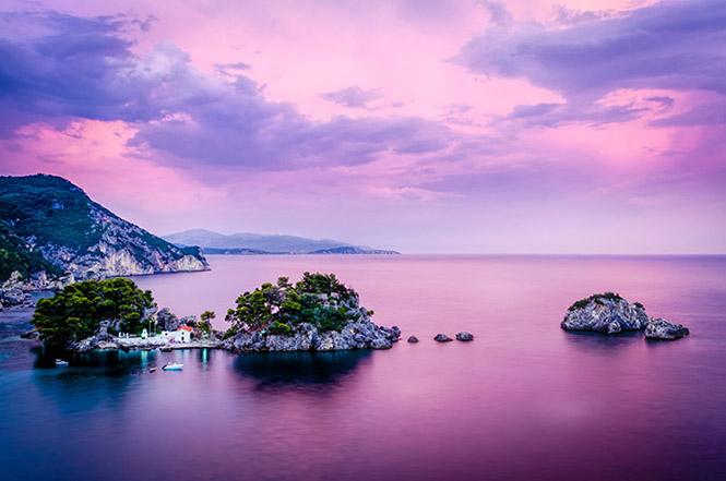 Alexios Ntounas #Greece