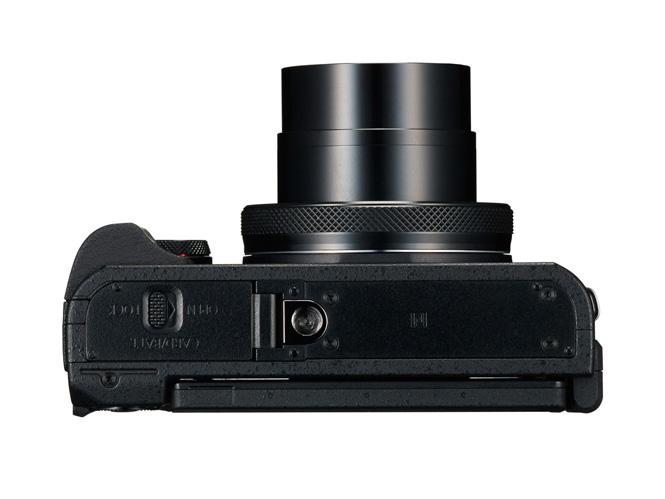 Canon POWERSHOT G5 X-3