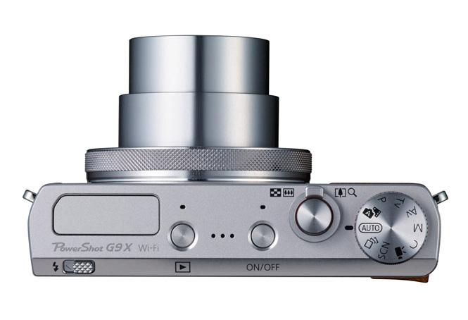 Canon POWERSHOT G9 X,-3