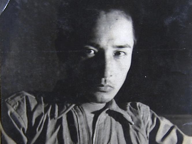Μας άφησε ο Kikujiro Fukushima στην ηλικία των 94 ετών