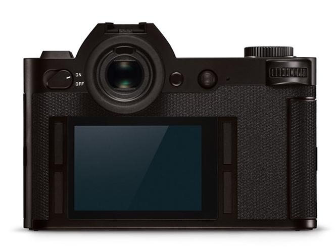 Leica SL-2