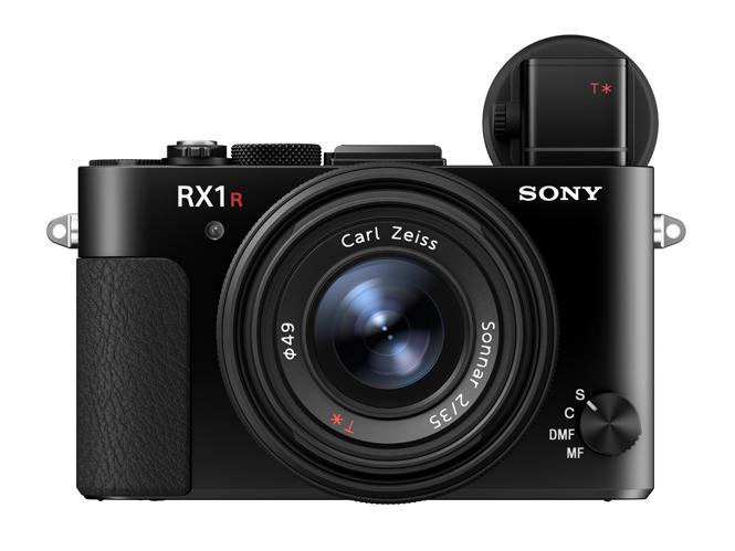 Sony-RX1RII-2