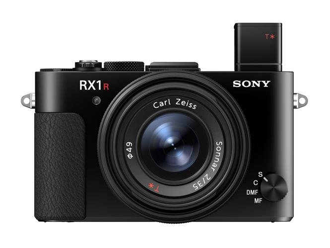 Sony-RX1RII-3