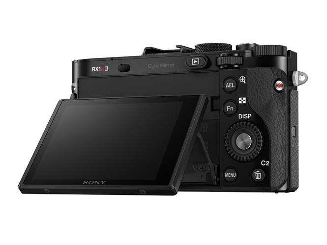 Sony-RX1RII-6