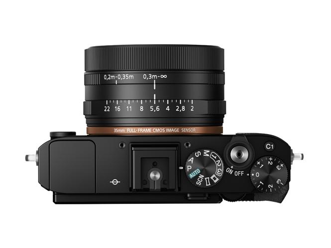 Sony-RX1RII-7