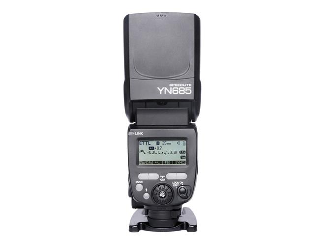 Yongnuo YN-685C-1