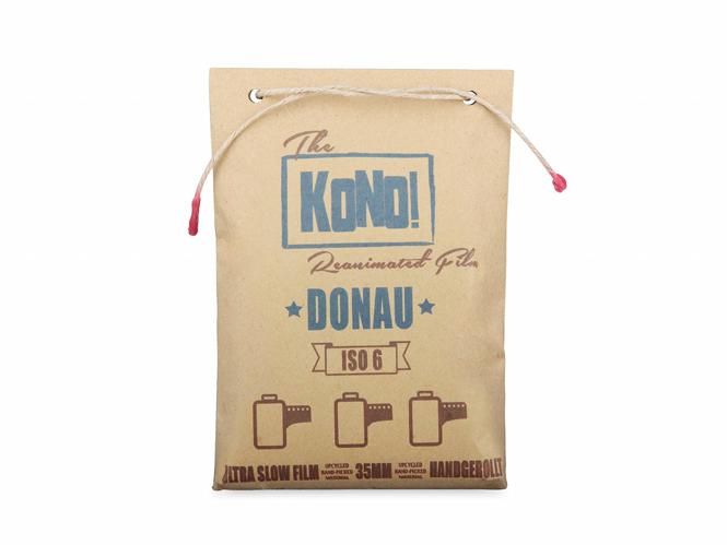 lomography-kono-donau