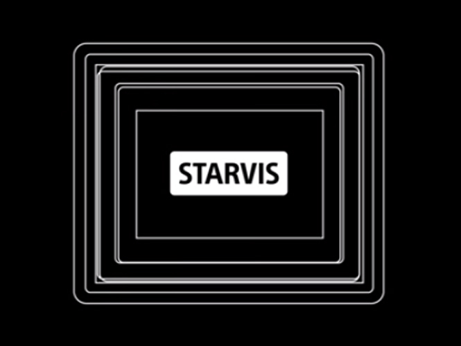 Starvis, η Sony παρουσιάζει νέο υπερ-ευαίσθητο CMOS αισθητήρα