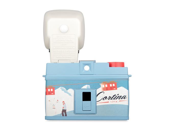 Diana F+ Cortina-1