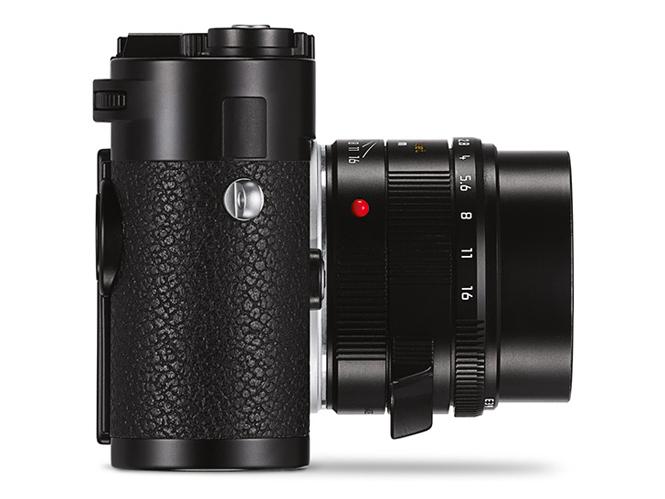 Leica M-7