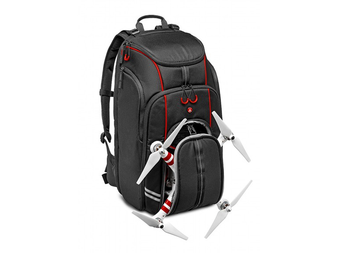 Manfrotto D1-1