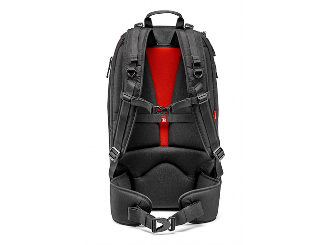Manfrotto D1-2