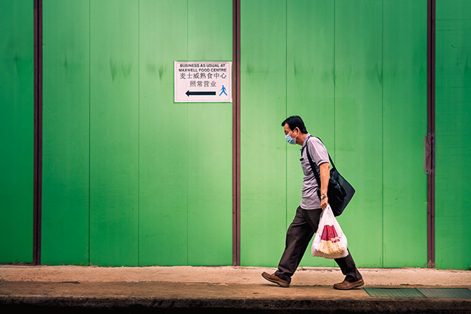 By Viven Balsomo (Singapore, Singapore Photo Walk)