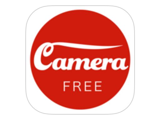Red Dot Camera Free, δωρεάν εφαρμογή μετατρέπει το iPhone σε Leica μηχανή