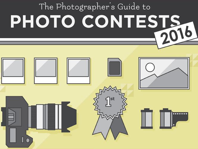 contest-guide