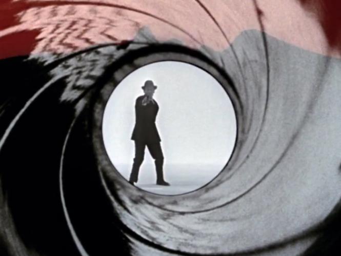 James Bond, τα φωτογραφικά gadgets του απόλυτου πράκτορα