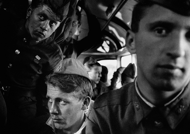 soviet army leaving czechoslovakia 1991 copy