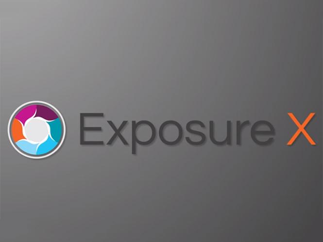 Alien Skin Software, ανακοίνωσε το Exposure X