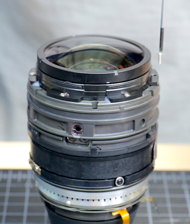 LensRentals-9