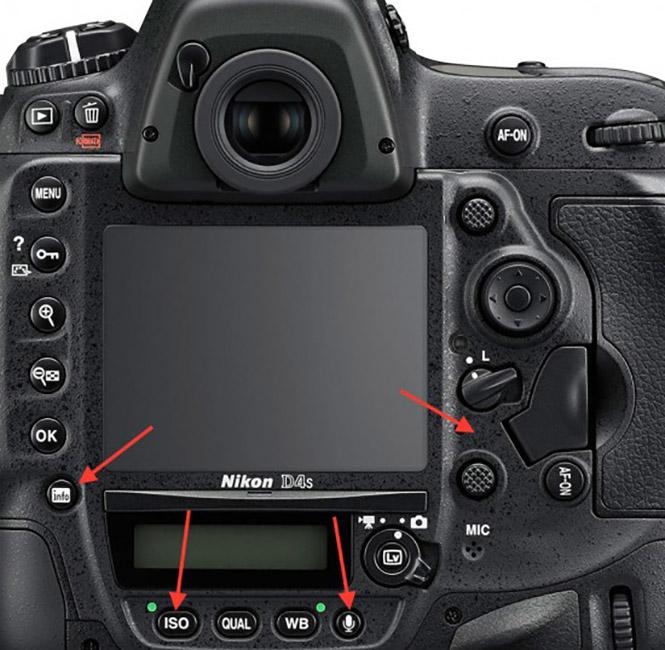 Nikon-D4s-1