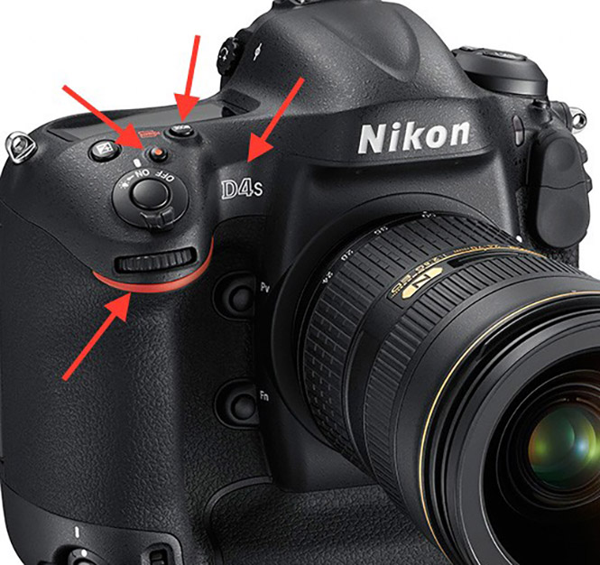 Nikon-D4s-3