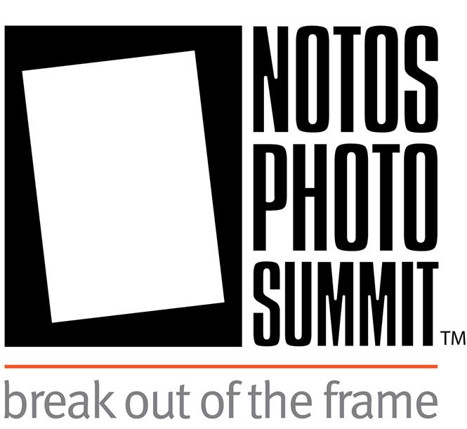Notos-Photo-Summit-logo-V4