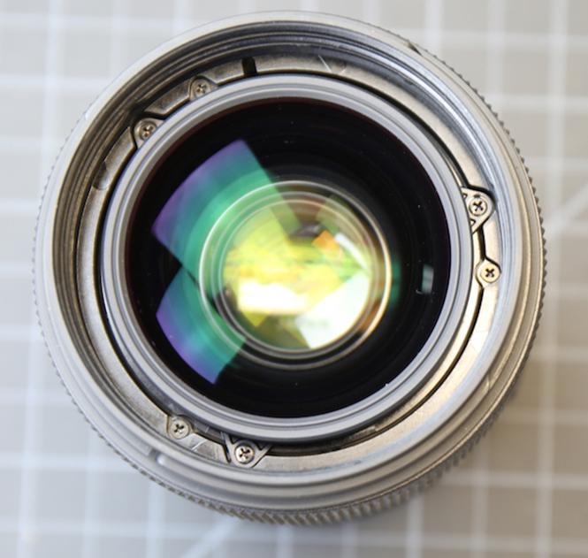 Sigma 35mm-1