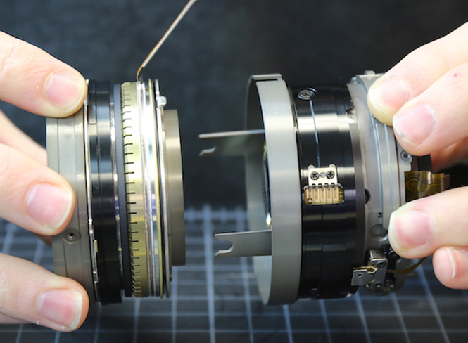 Sigma 35mm-15