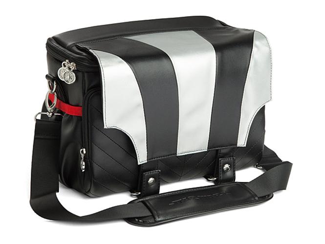 Star Wars Darth Vader Camera Bag