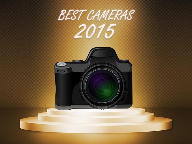 Βραβεία αναγνωστών, ψήφισε την καλύτερη μηχανή για το 2015