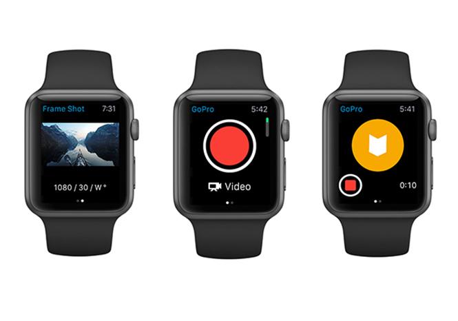 gopro-apple-watch
