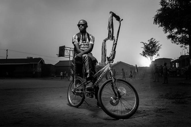 national-geographic-Joel Nsadha