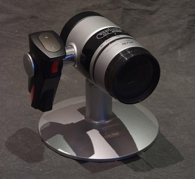 nikon-camera-prototype