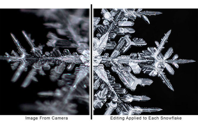 snowflake-editing-comparison