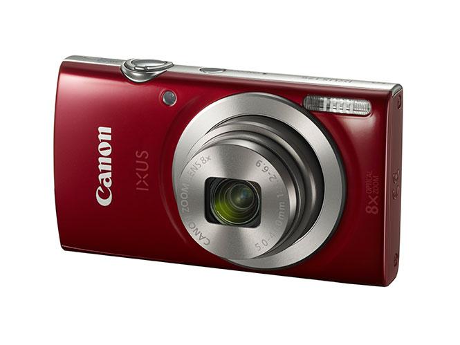 Canon-IXUS-175-2