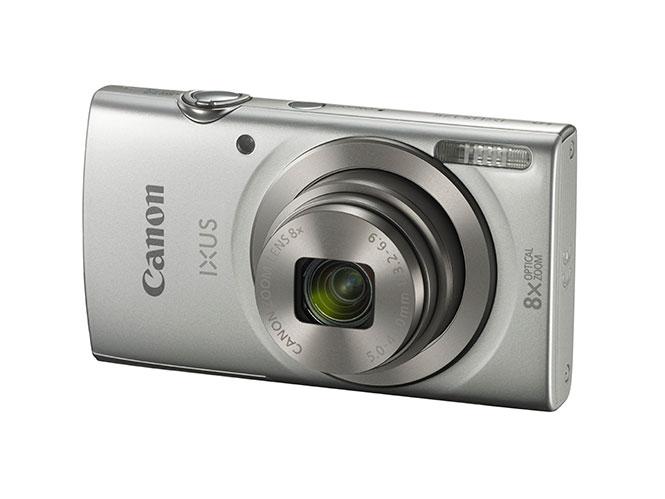 Canon-IXUS-175-3