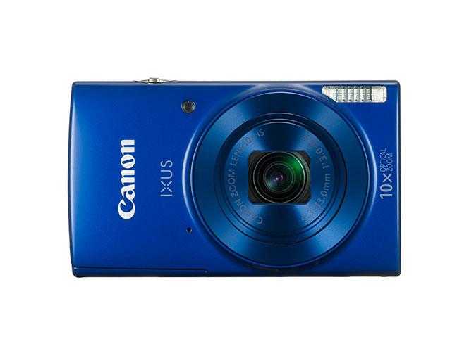 Canon-IXUS-180-1