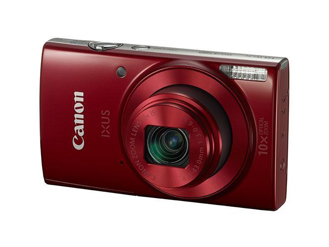Canon-IXUS-180-5