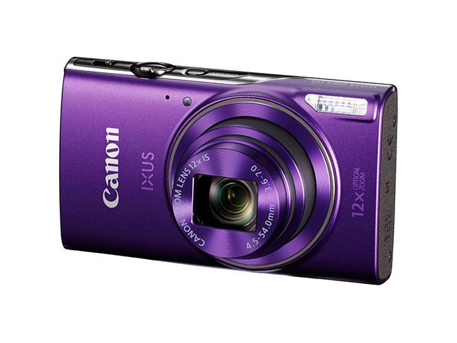 Canon-IXUS-285-HS-