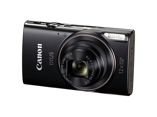 Canon-IXUS-285-HS-3