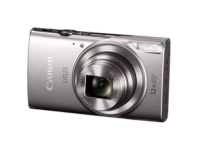 Canon-IXUS-285-HS-5