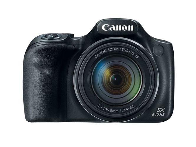 Canon-Powershot-SX-540-HS-1
